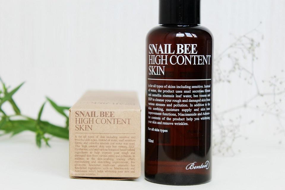 Benton Snail Bee High Content Skin 1.jpg
