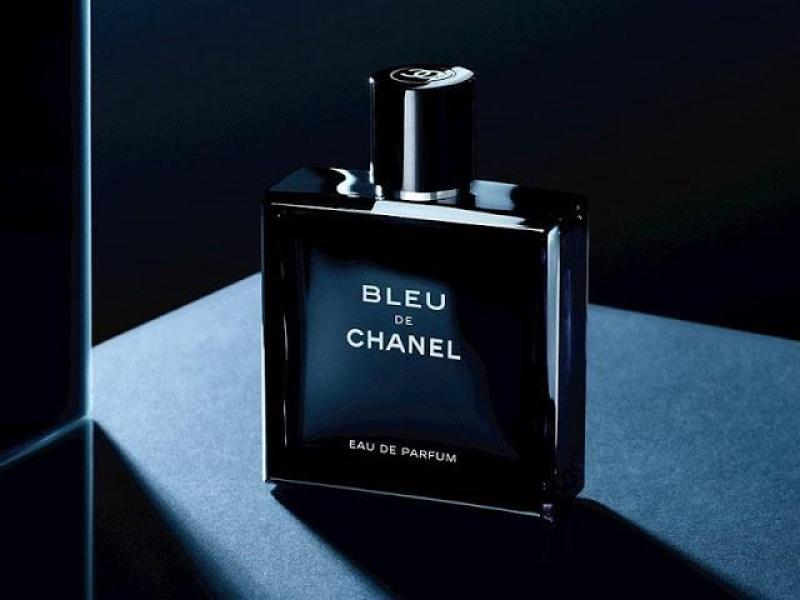 Nước hoa nam Blue CN  100ml