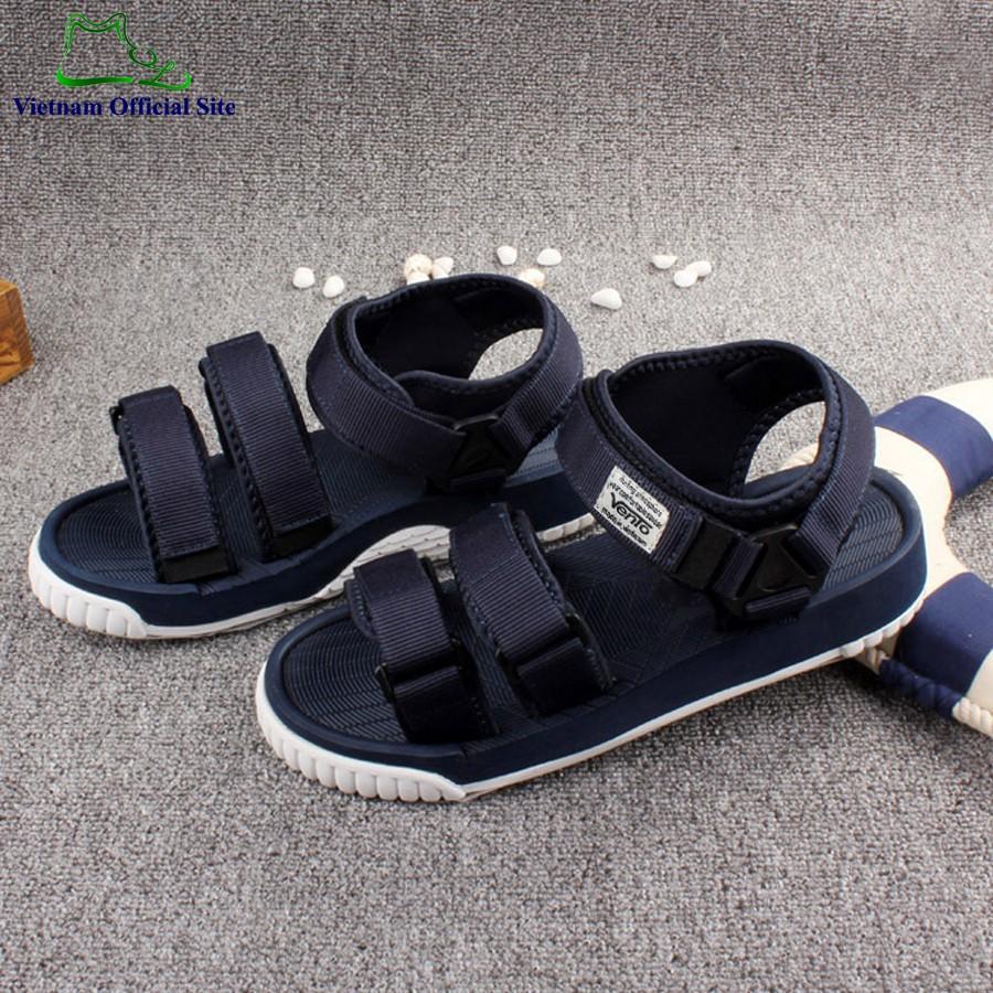 sandal-nam-vento-nv9801(4).jpg