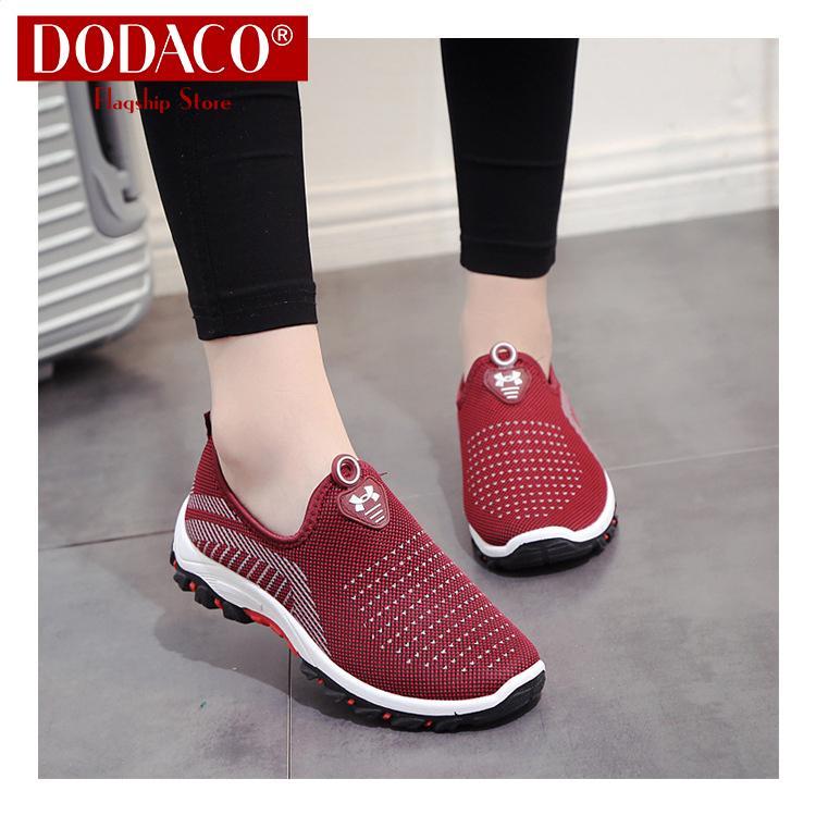 Giày nữ DODACO DDC2025 (5).jpg