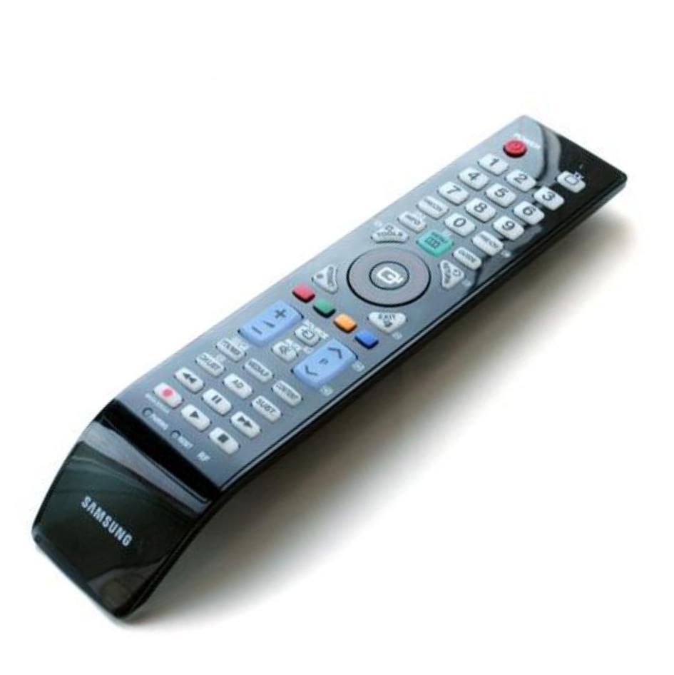 Hình ảnh Điều khiển dành cho TV Samsung LCD/LED/Plasma