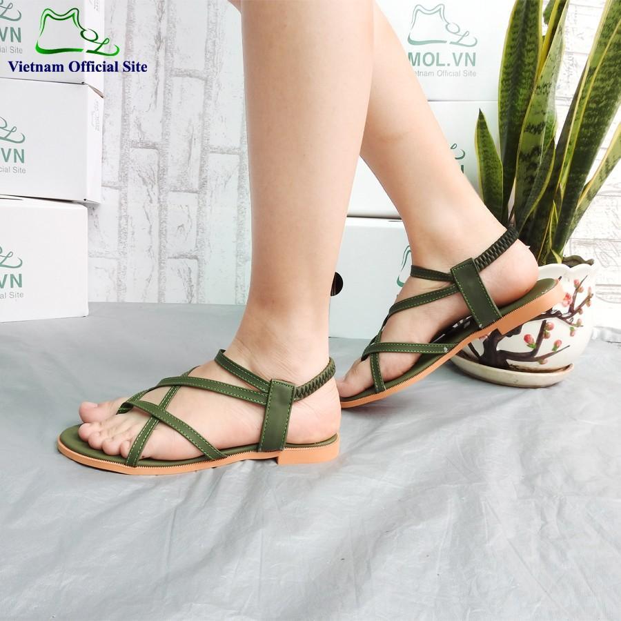 sandal-nu-mol-ms190807(5).jpg