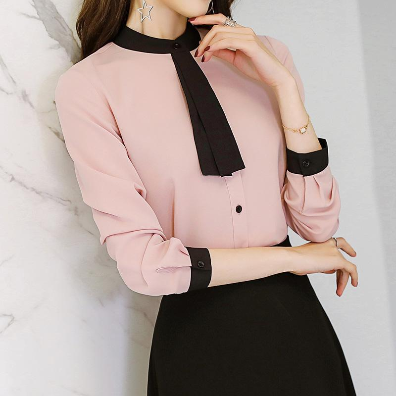 c4ed57a30af Blouses for Women for sale - Fashion Blouse online brands
