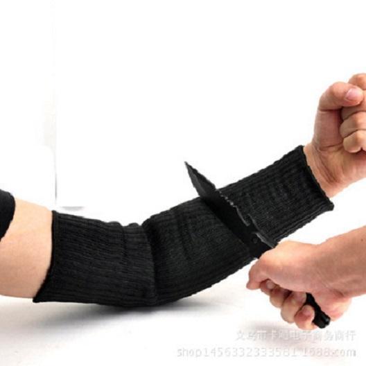 Găng tay bảo vệ cánh tay chống trầy, dao cắt, vật nhọn NS145