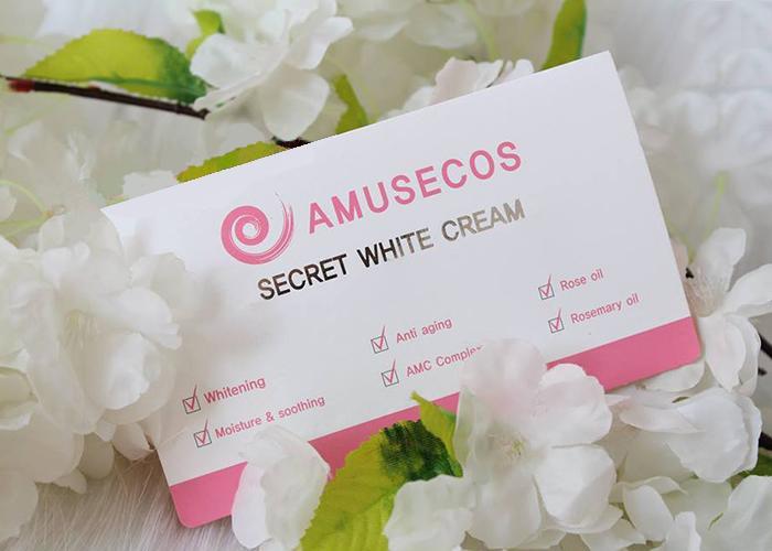 Dung Dịch Làm Hồng Và Se Khít Vùng Kín Amusecos Secret White Cream.jpg