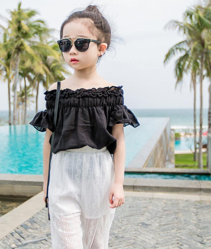 Giá bán Kính trẻ em thời trang Chống tia cực tím, tia bức xạ, chống UV400 K15