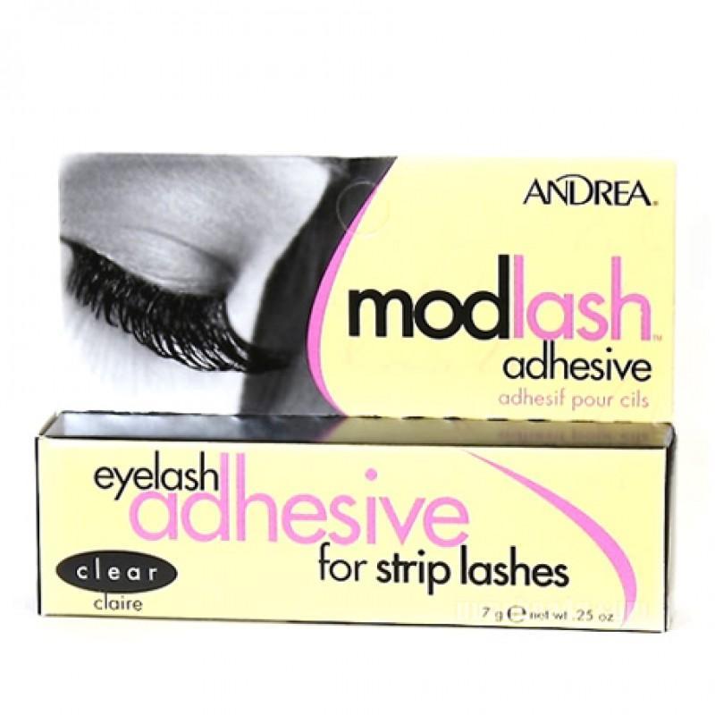 Trang điểm Khác Keo dán mi Lash Adhesive Andrea Modlash 7g – Review và Đánh giá sản phẩm