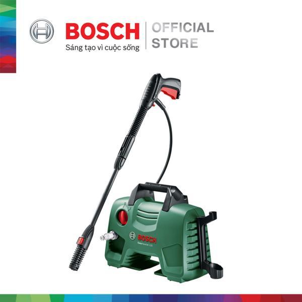 Máy phun xịt rửa Bosch EasyAquatak 120