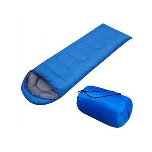 Hình ảnh Túi ngủ du lịch