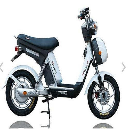 Xe đạp điện Nijia S