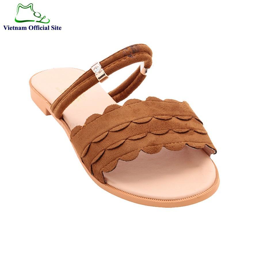 sandal-nu-mol-ms190803(27).jpg
