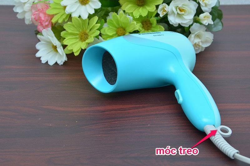 Máy sấy tóc Panasonic ND11