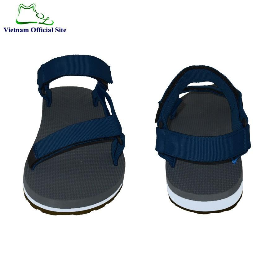 sandal-nam-vento-nv05(4).jpg