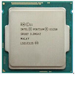 Hình ảnh Chip intel G3250 ( 2nd )