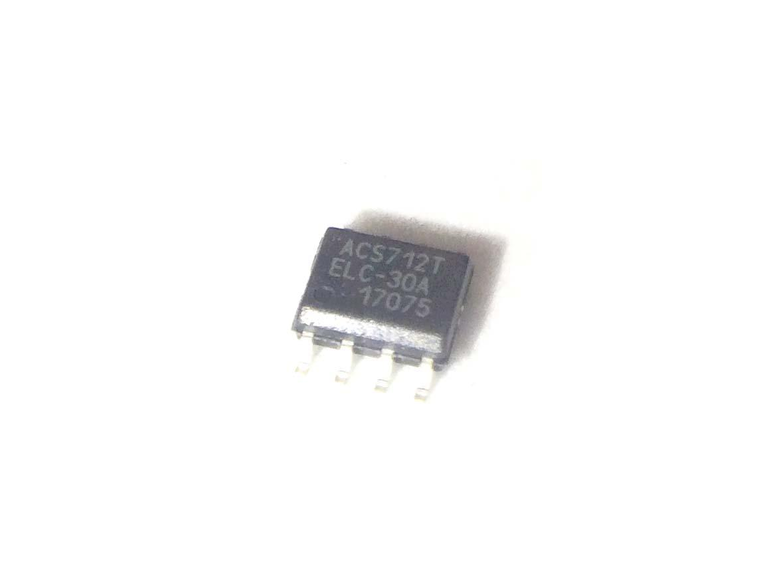 Hình ảnh IC Cảm biến dòng điện 30A