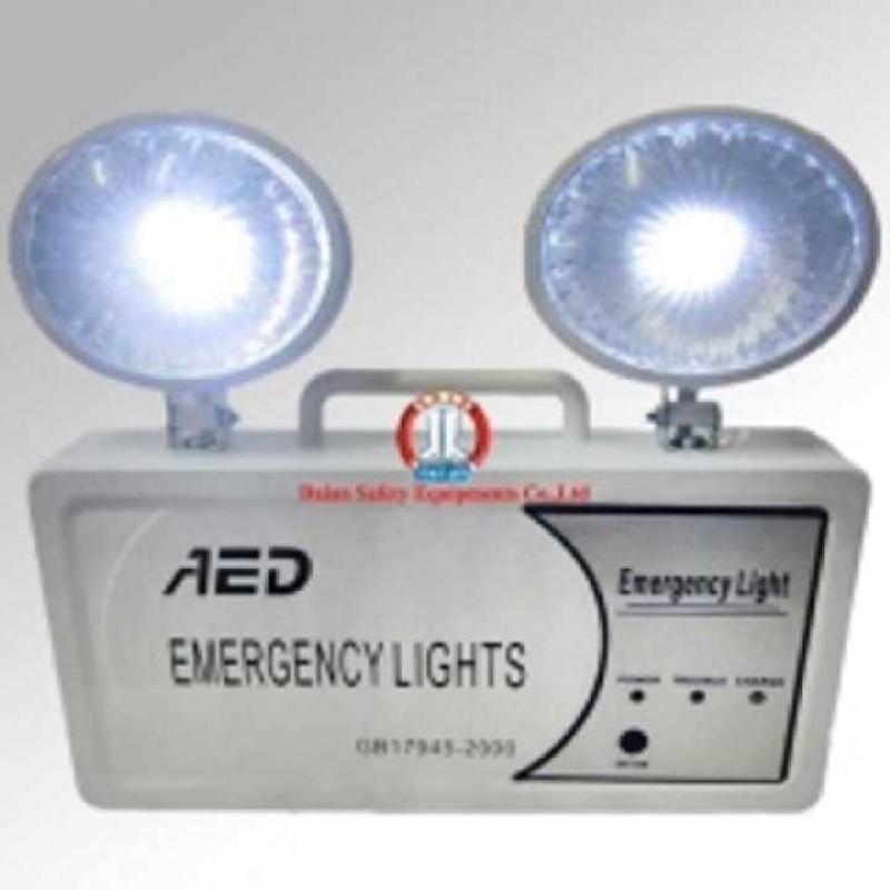 Bảng giá Đèn sự cố AED