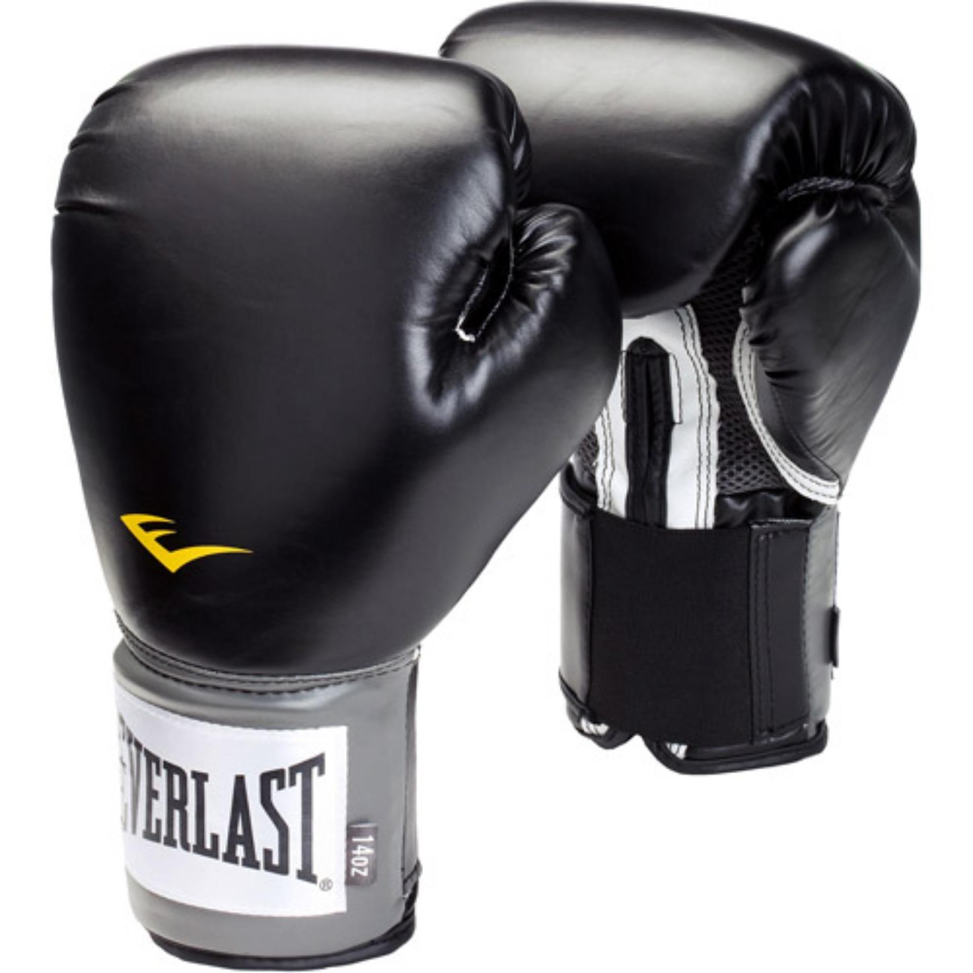 Hình ảnh Găng Tay Boxing Everlast
