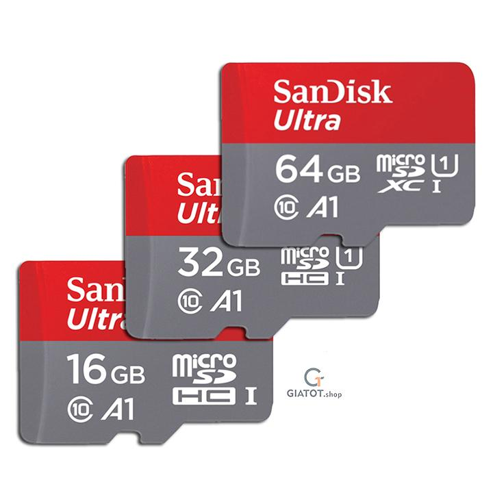 the-nho-sandisk-a1-ultra-class10-16gb-toc-do-98Mb-6.jpg