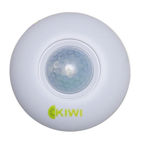 Mắt cảm biến chuyển động thông minh KW-S15C