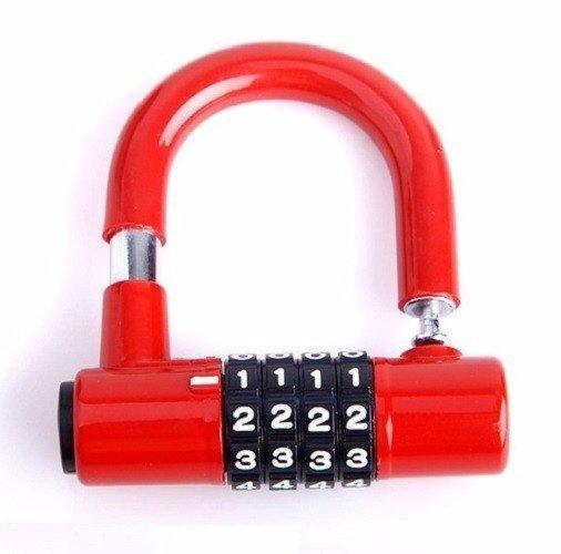 Ổ khoá cửa, khoá cổng, khoá nhà, khoá xe - o khoa cua, khoa cong, khoa nha, khoa xe