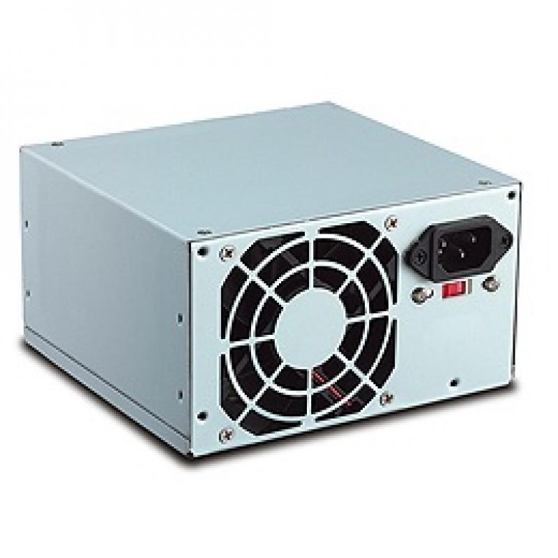 Nguồn Golden Field 500W ATX- GF500_Tranganhcomputer