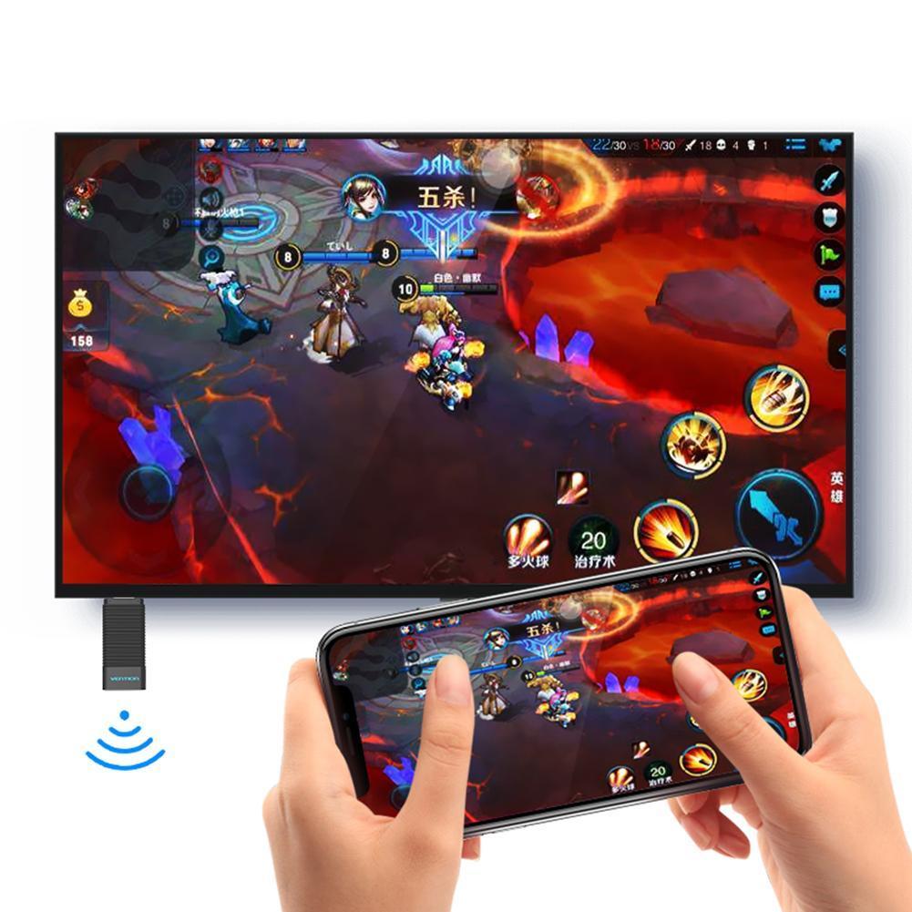 Thiết-Bị-HDMI-Không-Dây-Vention-Cast-Wireless-M-5G