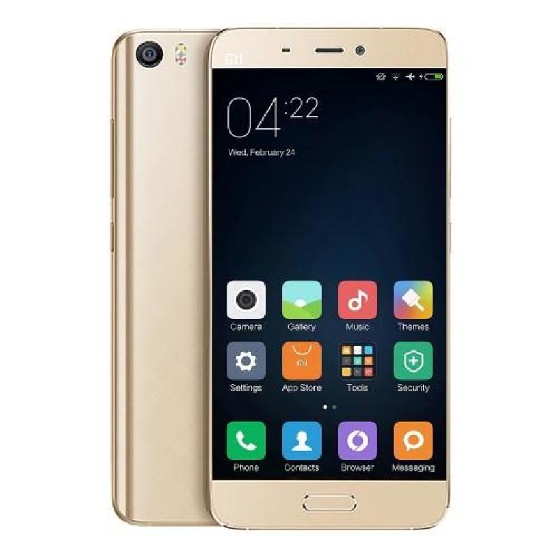 Xiaomi Mi 5 (3G Ram/32GB)
