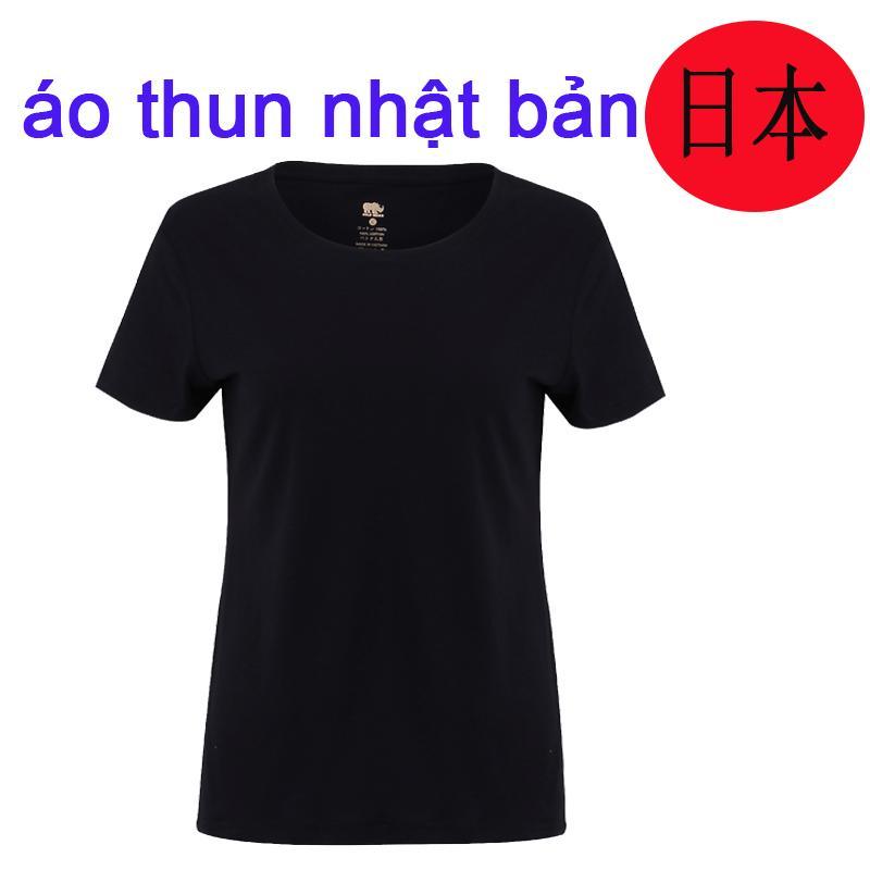 Chiết Khấu Ao Thun Nữ 100 Cotton Cao Cap Xuat Khau Capella Trong Hồ Chí Minh