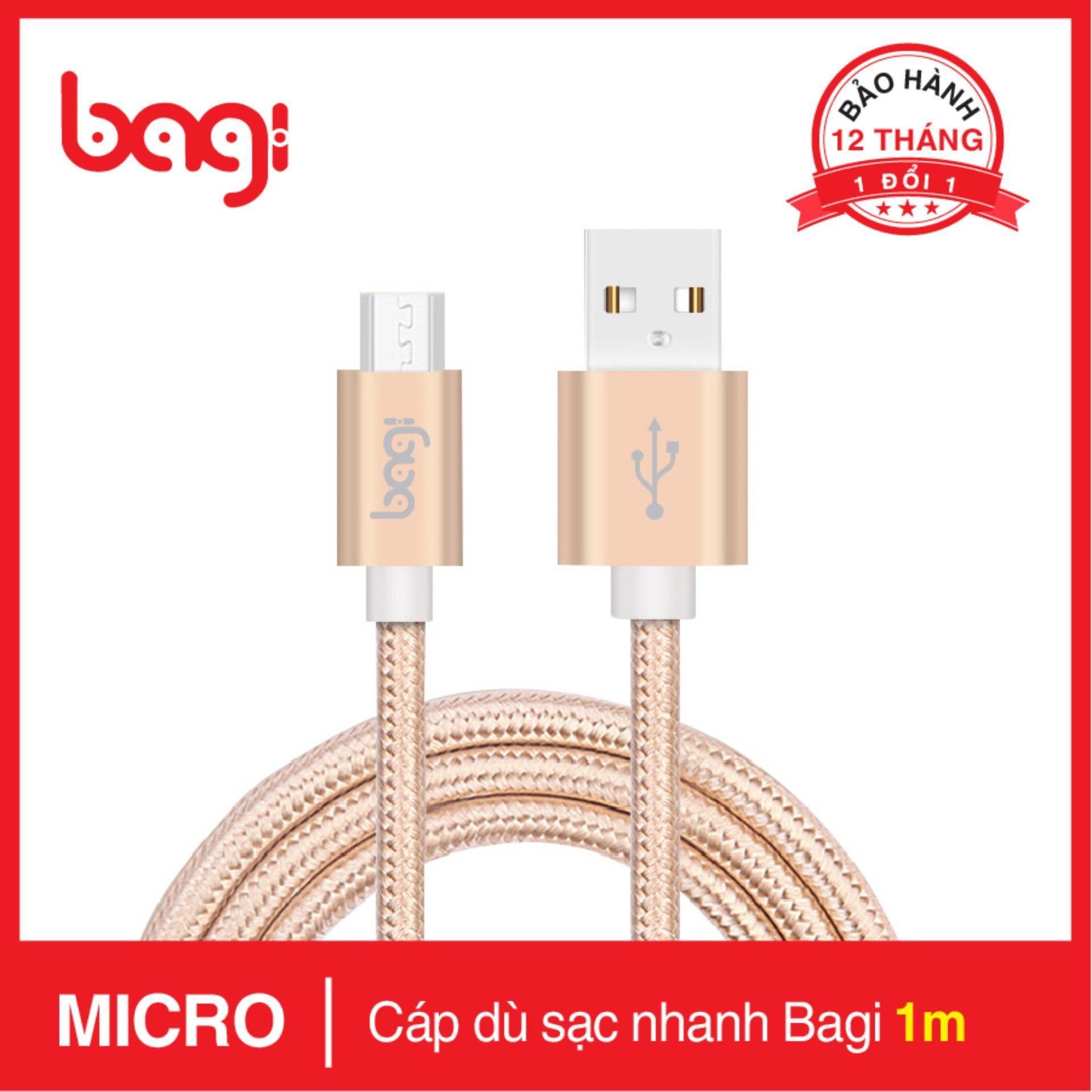 Mua Day Cap Du Micro Usb Bagi Ms10 Bagi Nguyên