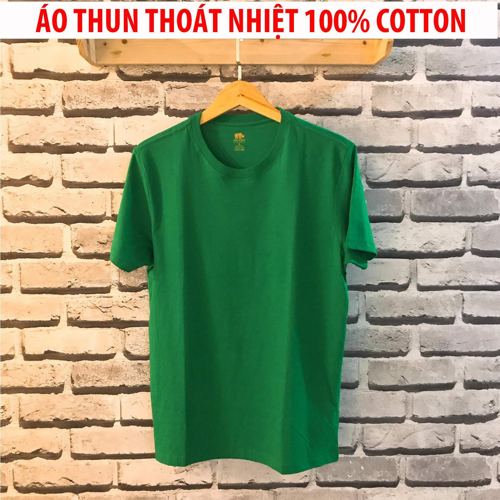 Chiết Khấu Sản Phẩm Ao Thun Nam Phong Cach Ao Thun Nam Mềm Mịn Mat
