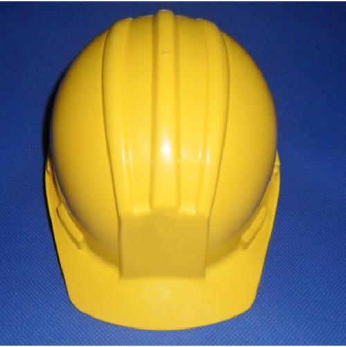 Mũ bảo hộ Bullard Mỹ màu vàng