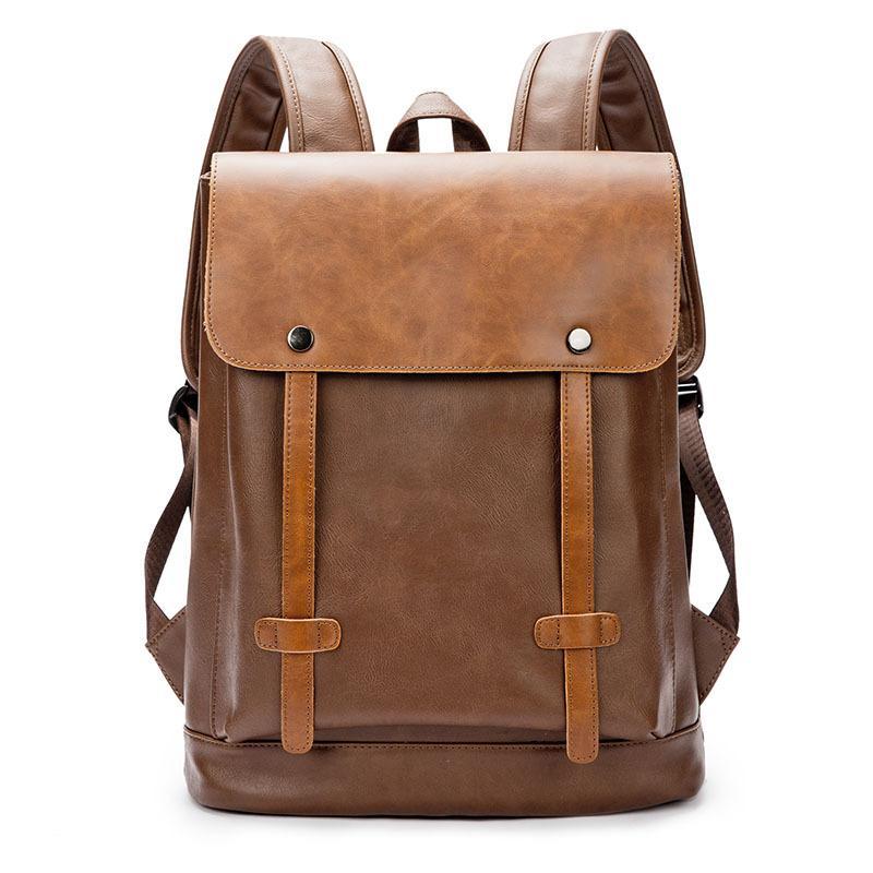 79925af0174 Latest Anipopy Unisex Backpacks Products | Enjoy Huge Discounts ...