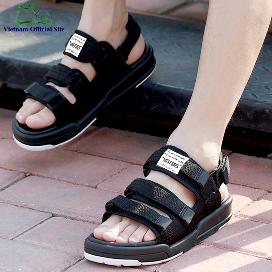 sandal-nam-vento-nv1001(33).jpg