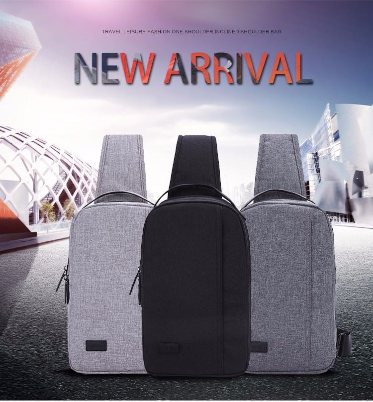 "Dear customers - if you want to see more premium quality chest bag, please search "" Lan-store Premium Quality Chest Bag"""