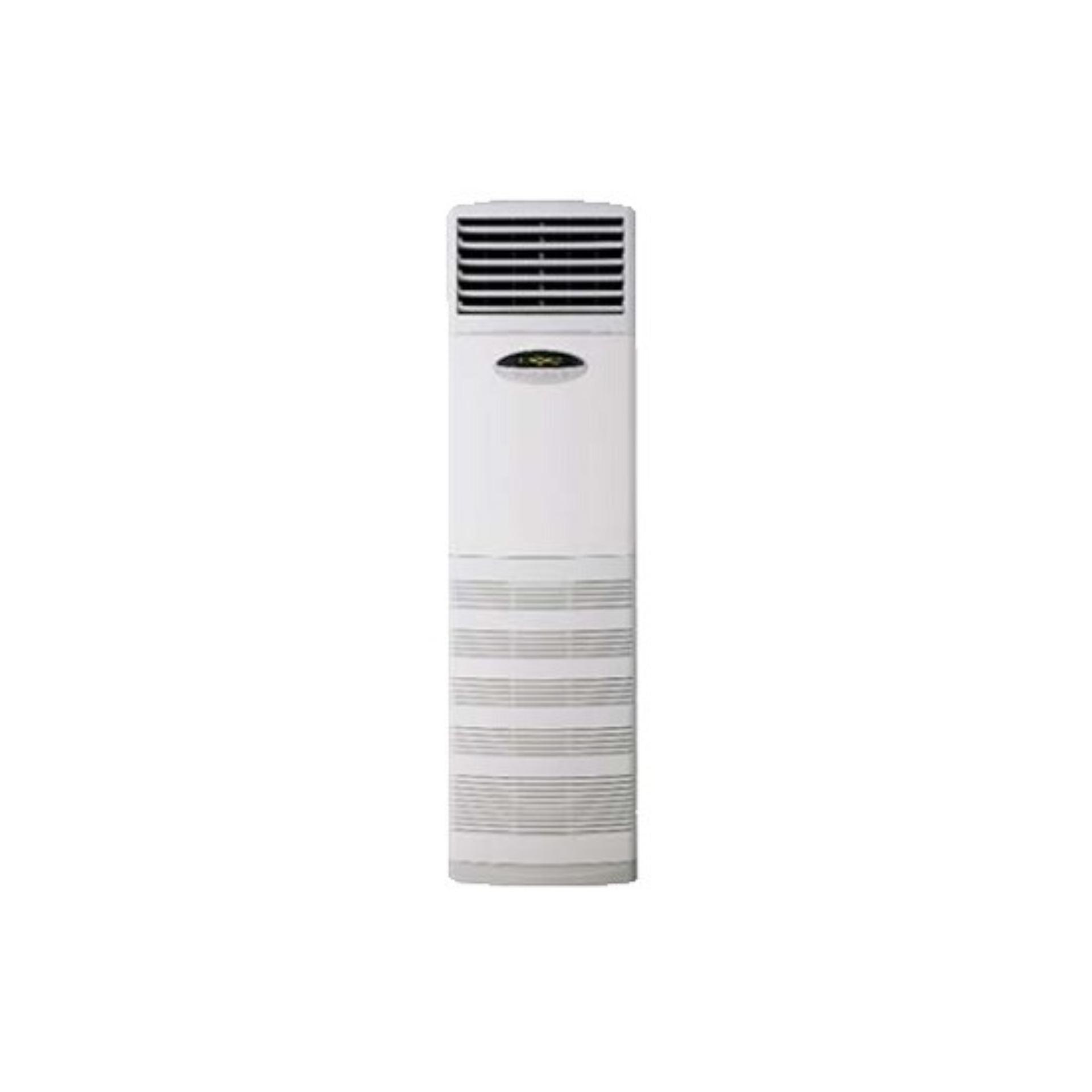 Điều hòa tủ đứng 1 chiều LG APNQ24GS1A3 - 24.000BTU