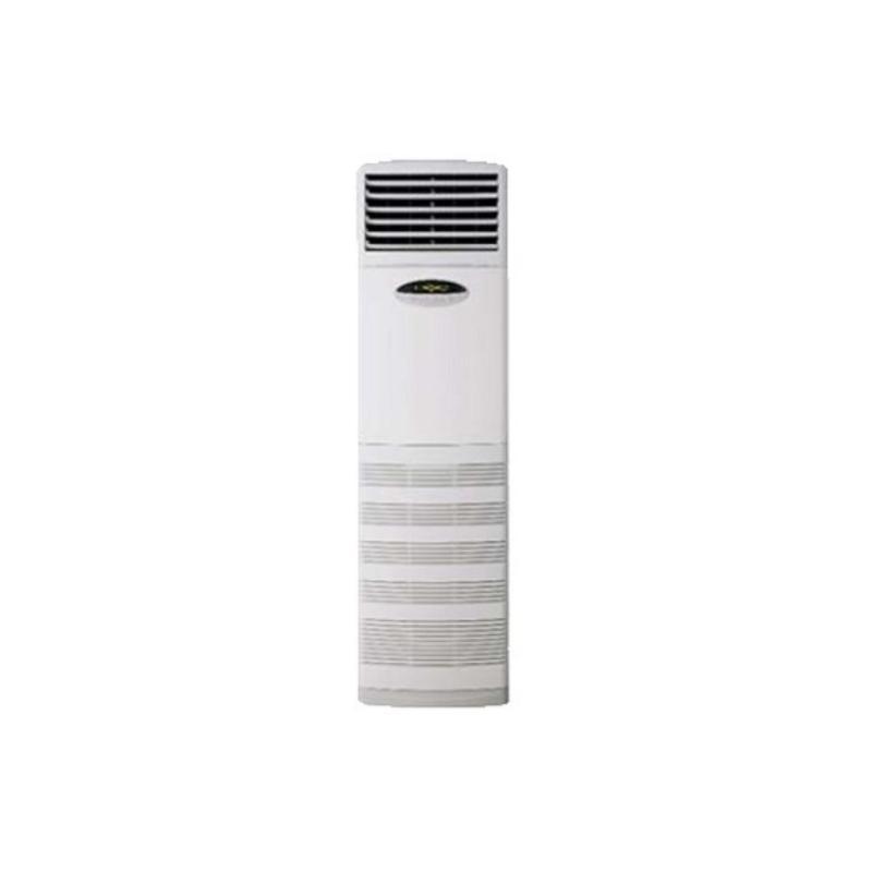Bảng giá Điều hòa tủ đứng 1 chiều LG APNQ30GR5A3- 28.000BTU