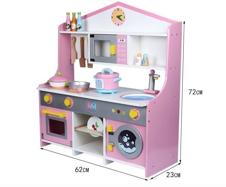 bb kitchenhouse3.jpg