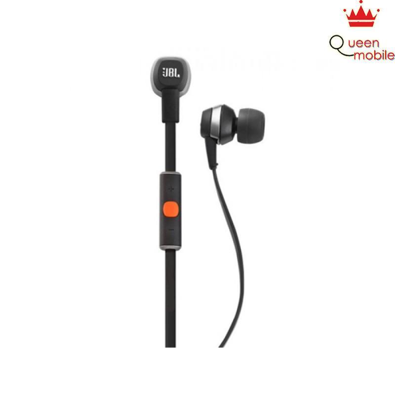 Tai ngheJBL J22i – Review và Đánh giá sản phẩm