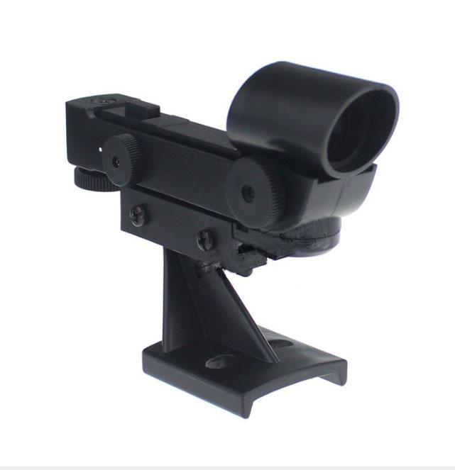 Hình ảnh Kính tìm mục tiêu Red Dot 3 cho kính thiên văn