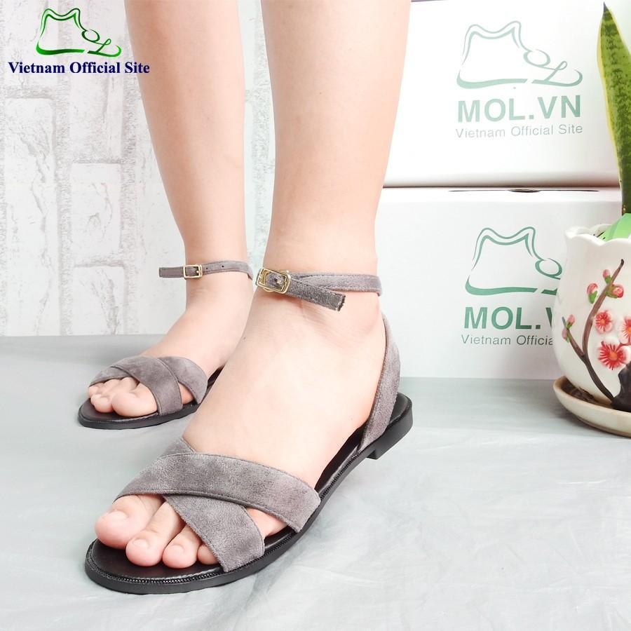 sandal-nu-mol-ms190804(4).jpg