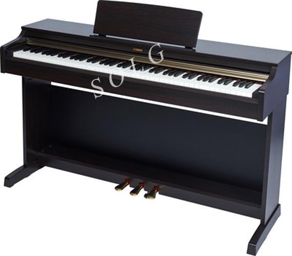 Đàn piano điện tử( digital piano) Yamaha YDP-162R