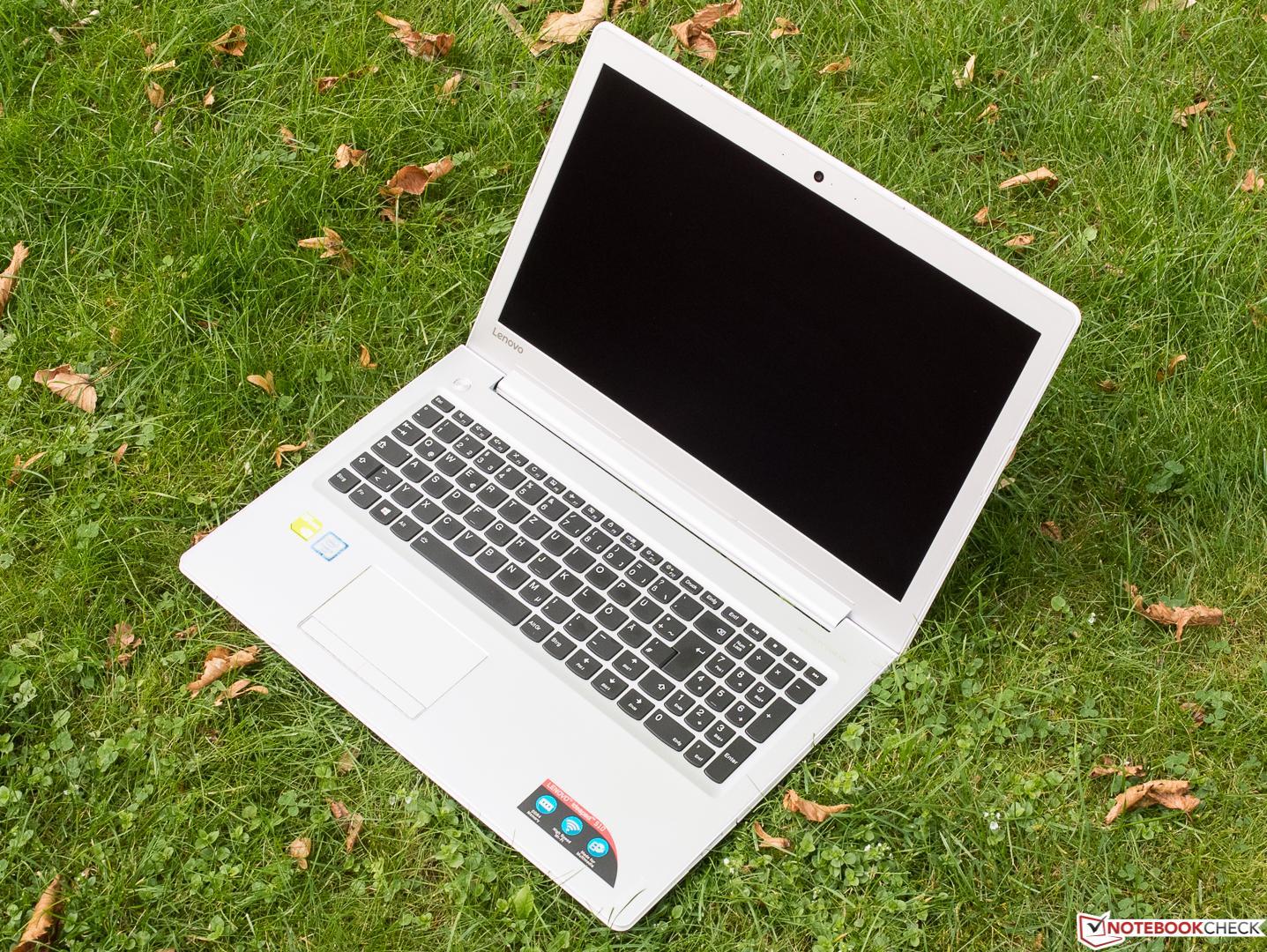 Hình ảnh Laptop Gaming thiết kế đồ họa cao Dòng lenovo Giá giảm nhiệt