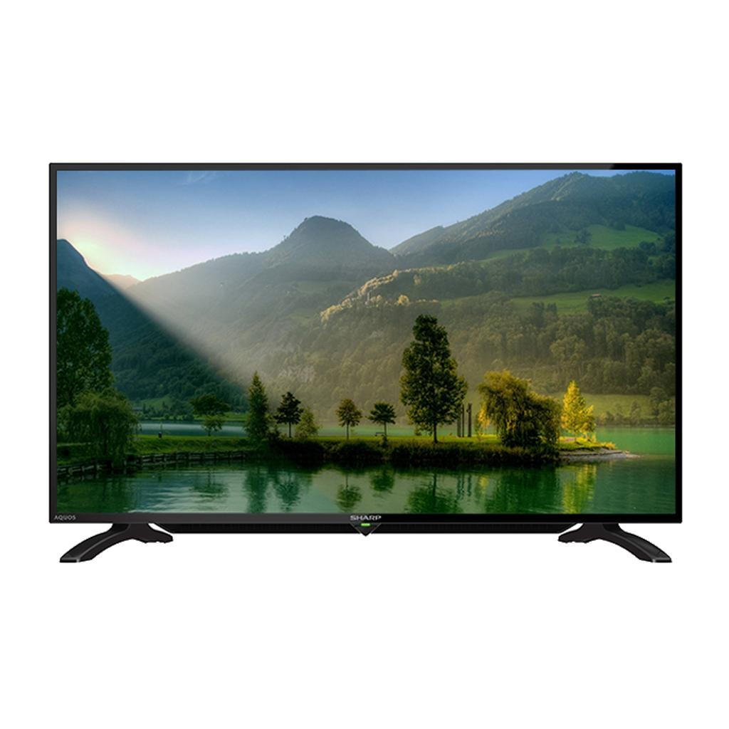 Hình ảnh Tivi LED SHARP 32 Inch LC-32LE280X