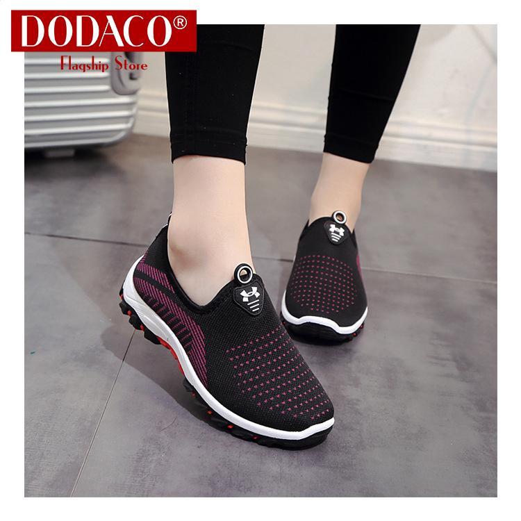 Giày nữ DODACO DDC2025 (23).jpg