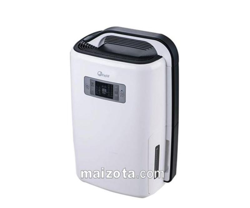 Bảng giá Máy hút ẩm Fujie HM-916EC