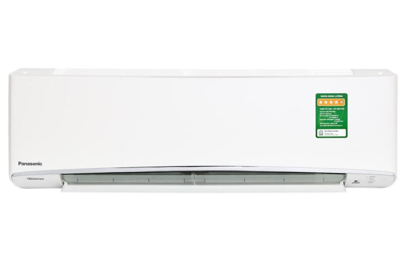 Bảng giá Máy lạnh Panasonic Inverter 1.5 HP CU/CS-XU12UKH-8