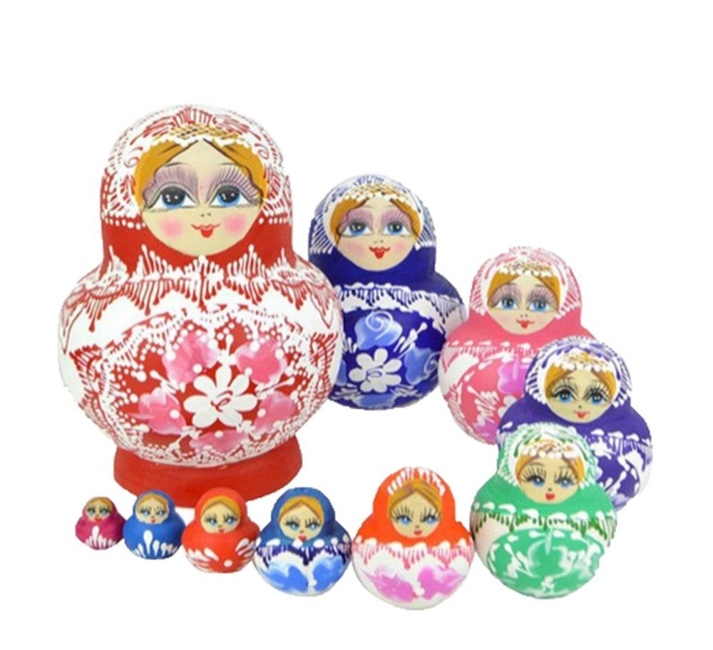 Traditional russian local work of art. Can be used for holding candies,jewelry,sandries etc,not only beautiful but also practical.