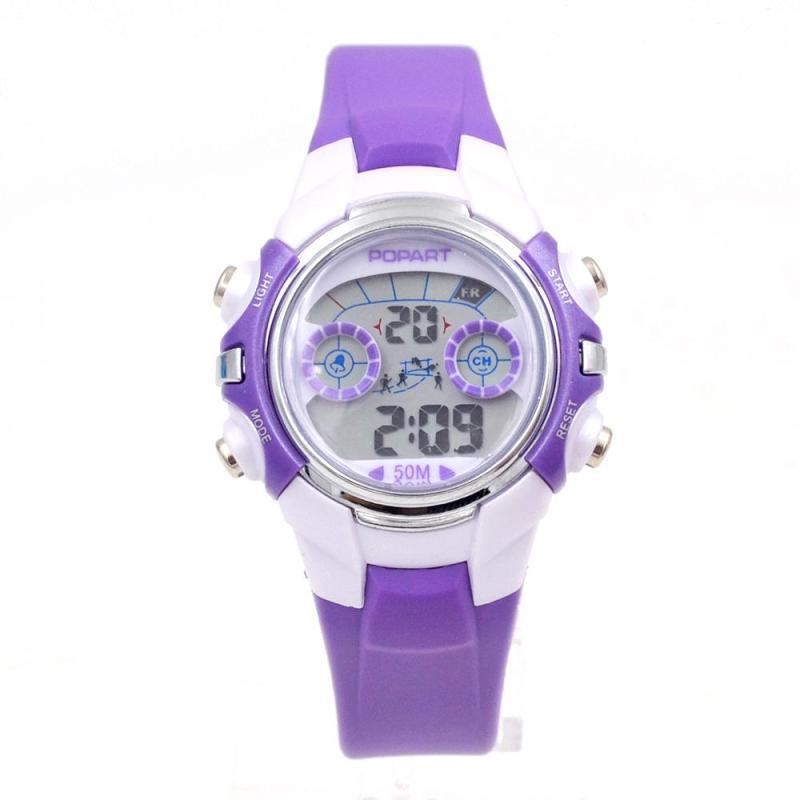 Đồng hồ Bé gái Popart DHA311 bán chạy