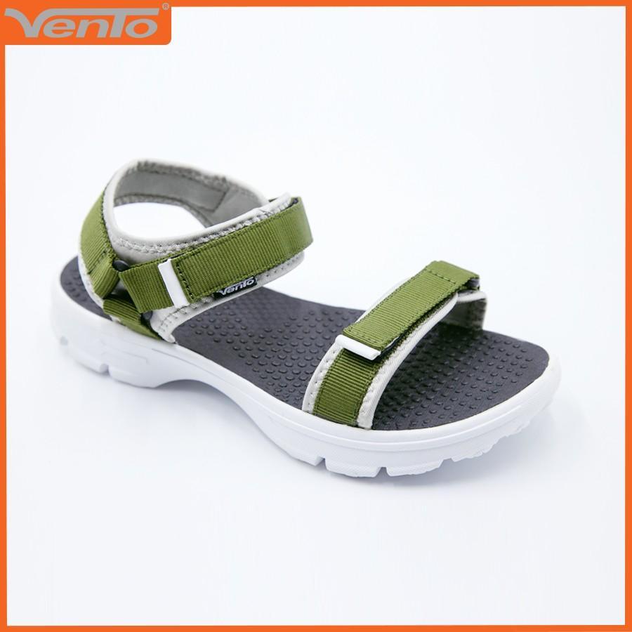 sandal-nu-vento-nv07001(15).jpg