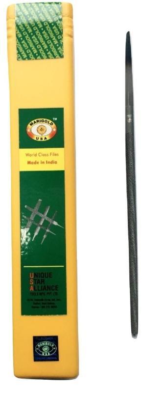 DŨA TRÒN MARIGOLD 8 inch/200 mm RND08 (12 cái 1 hộp)